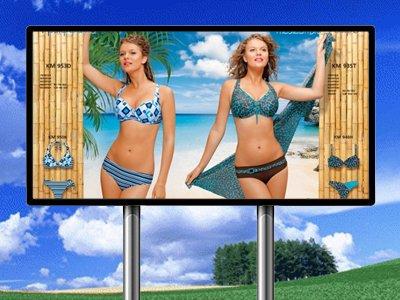 nepristoynie-fotografii-telok-striptizer-daet-pososat-lyuboy-zhelayushiy-video-onlayn