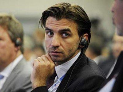 ВластиРФ поручили снизить наполовину нагрузку набизнес при реформе надзора