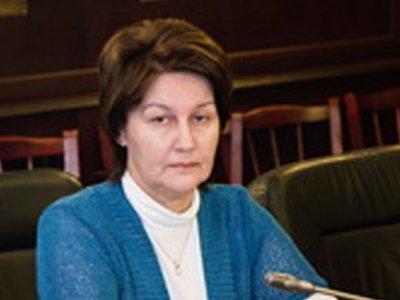 Сенаторы назначили членом ВККС бывшего декана юрфака СПбГУ