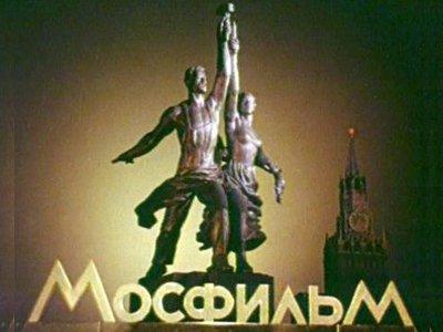 Мосгорсуд временно перекрыл доступ к советским киношедеврам в интернете