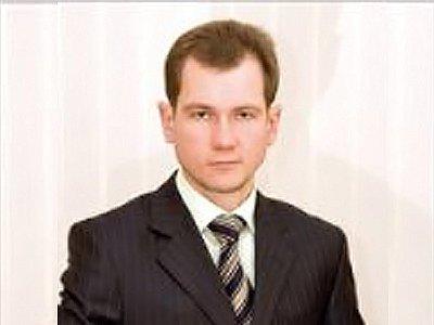 С.С. Заблоцкий