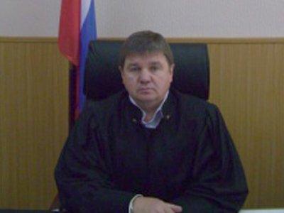 О порядке введения в действие Основ законодательства Российской