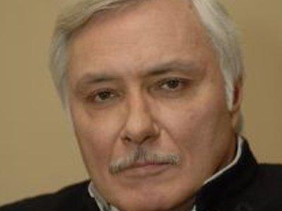 Агамов Давид Георгиевич