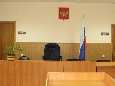 Судью избили в ее кабинете за вынесенное определение по гражданскому делу