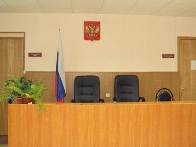 В Госдуму внесены поправки в УПК о рассмотрении в упрощенном порядке дел об особо тяжких преступлениях