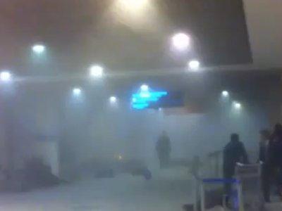 """Трое организаторов теракта в """"Домодедово"""", унесшего 37 жизней, получили пожизненные сроки"""