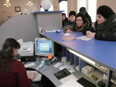 ПФР задержал перечисление в НПФ средств на софинансирование пенсий