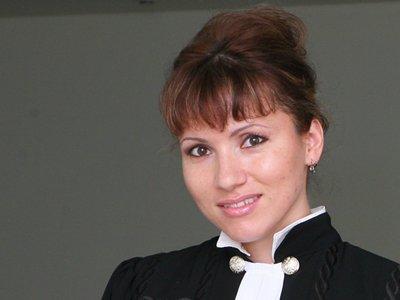 """Дело """"Башнефти"""" отложили из-за письма СКР по поводу основания иска"""