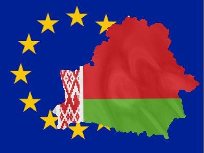 Евросоюз приостанавливает санкции против Белоруссии на четыре месяца