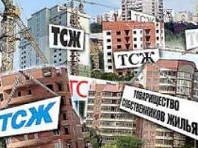 """Должник по коммуналке наказал главу ТСЖ, поместившего его на """"доску позора"""""""