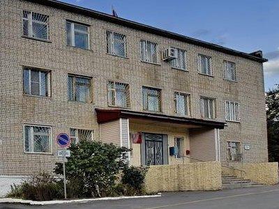 артемовский городской суд приморского края родители