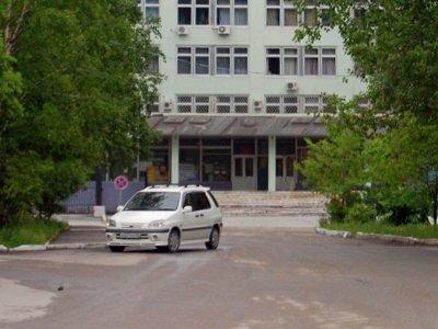 Дальнегорский районный суд Приморского края — фото 2
