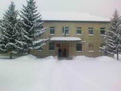 Ольгинский районный суд Приморского края