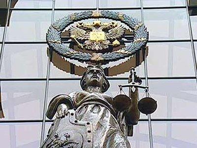 Суд или госорган: кто и когда может штрафовать компании