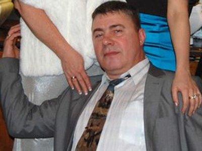 """СКР обжаловал возвращение прокуратурой дела экс-судьи Саса из-за """"нарушения следователем его права на защиту"""""""