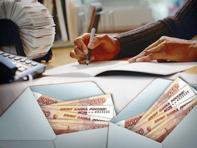Судят главу юрагентства, похитившего у клиентов 1,2 млн руб. при сопровождении сделок с недвижимостью