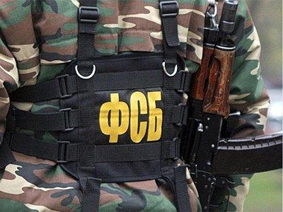 Суд проверит законность приговора экс-сотрудникам ФСБ по делу о вымогательстве $1 млн