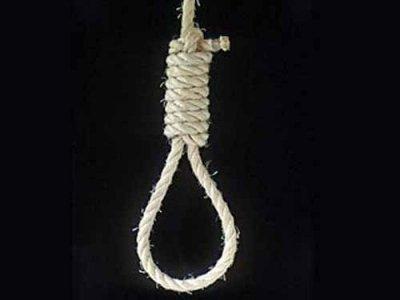 Правонарушитель, задержанный за неуплату штрафов, покончил с собой в туалете мирового суда