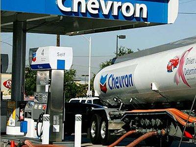 Суд США признал незаконным решение эквадорских коллег по делу Chevron