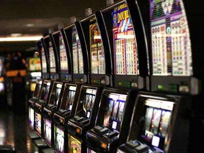 zayavit-o-nelegalnom-kazino