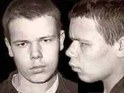 Правоохранительные органы дважды могли изолировать порочного и опасного подростка от общества, однако он оставался безнадзорным и совершил изуверское убийство
