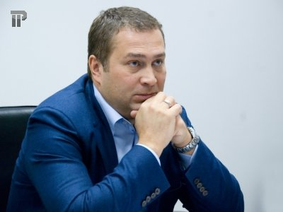 Российские клиенты зарубежных юрфирм могут остаться без адвокатов