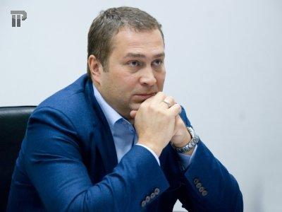 Дмитрий Афанасьев, АБ