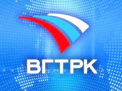 """ФАС возбудила дело по рекламе на телеканале """"Россия 1"""", которая показывалась без предупреждения"""