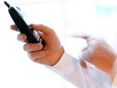 ЦБ предписал кредиторам не звонить родным и близким заемщиков