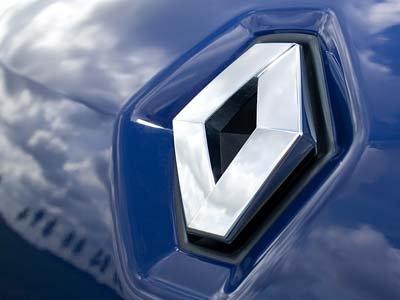 Суд по видеозаписи взыскал 124000 руб. в пользу автоледи, на чей Renault Megane упала береза