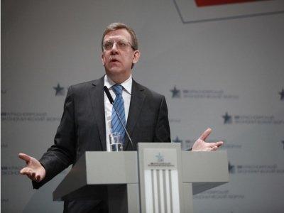 ПМЭФ-2016 – итоги Петербургского экономического форума
