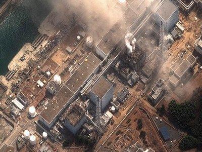 """7 000 японцев требуют компенсации ущерба от аварии на """"Фукусиме"""""""