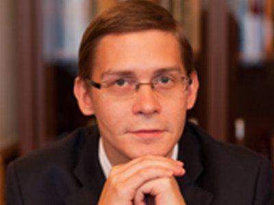 Плешков Дмитрий Вадимович