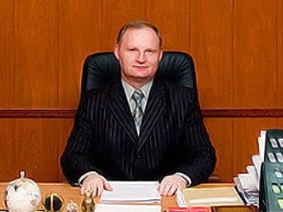 Председатель Мещанского райсуда Москвы может лишиться должности