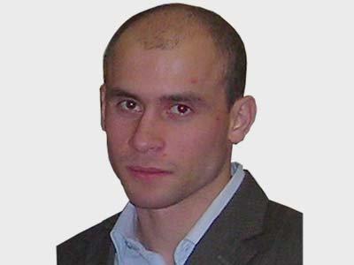 Следствие связало убийства судьи Чувашова и адвоката Маркелова одним националистом