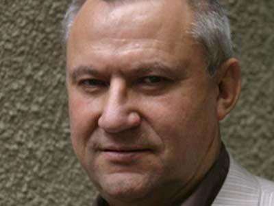 ФПА не хочет пугать крымских адвокатов строгим экзаменом
