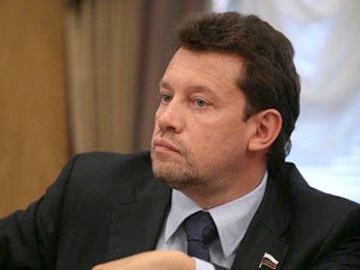 Профильный комитет Госдумы одобрил сдачу объектов ЖКХ в аренду и концессию