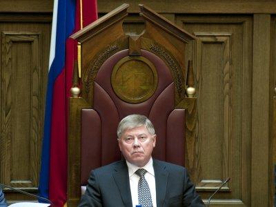 ВС разъяснил правила судопроизводства по гражданским делам в кассационной инстанции