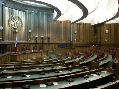 Статья 173. Решение о заключении или об изменении договора.
