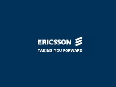 Ericsson судится с китайским производителем ZTE из-за нарушения патентов