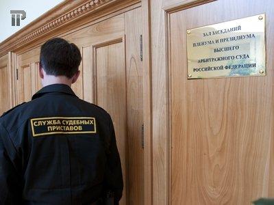 Совет Федерации решил судьбу разъяснений Пленума ВАС