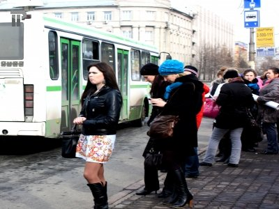 Женщина, из-за наледи сломавшая руку у торгового центра, отсудила у его владельцев 32000 руб.