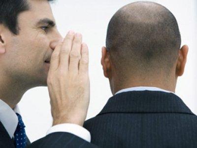 """ЦБ предложит недобросовестным инсайдерам """"сделку со следствием"""""""
