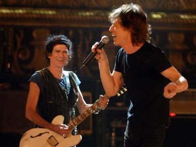 Начинается суд над пенсионером-химиком, приготовившим бомбу для гитариста Rolling Stones