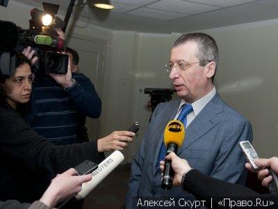 Совет Адвокатской палаты Москвы укрепился адвокатом Ходорковского