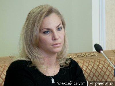 Кирюшина Валерия Георгиевна