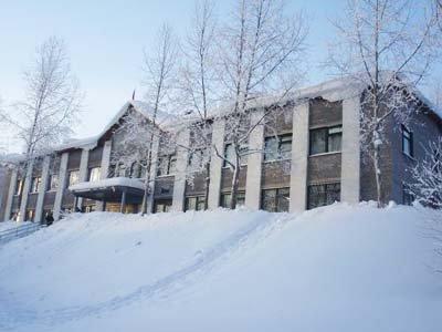 Нижнеилимский районный суд Иркутской области — фото 2