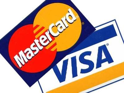 Британцы подадут коллективный иск к MasterCard на $24,3 млрд