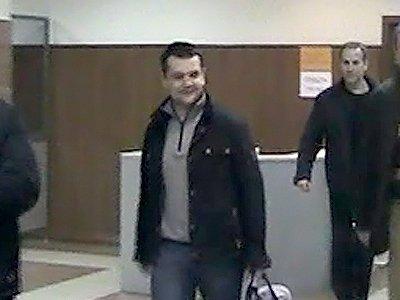 """Оправданный фигурант дела """"Евросети"""" отсудил у государства 3,2 млн руб."""