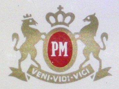 Табачный гигант Philip Morris проиграл суд против властей Австралии